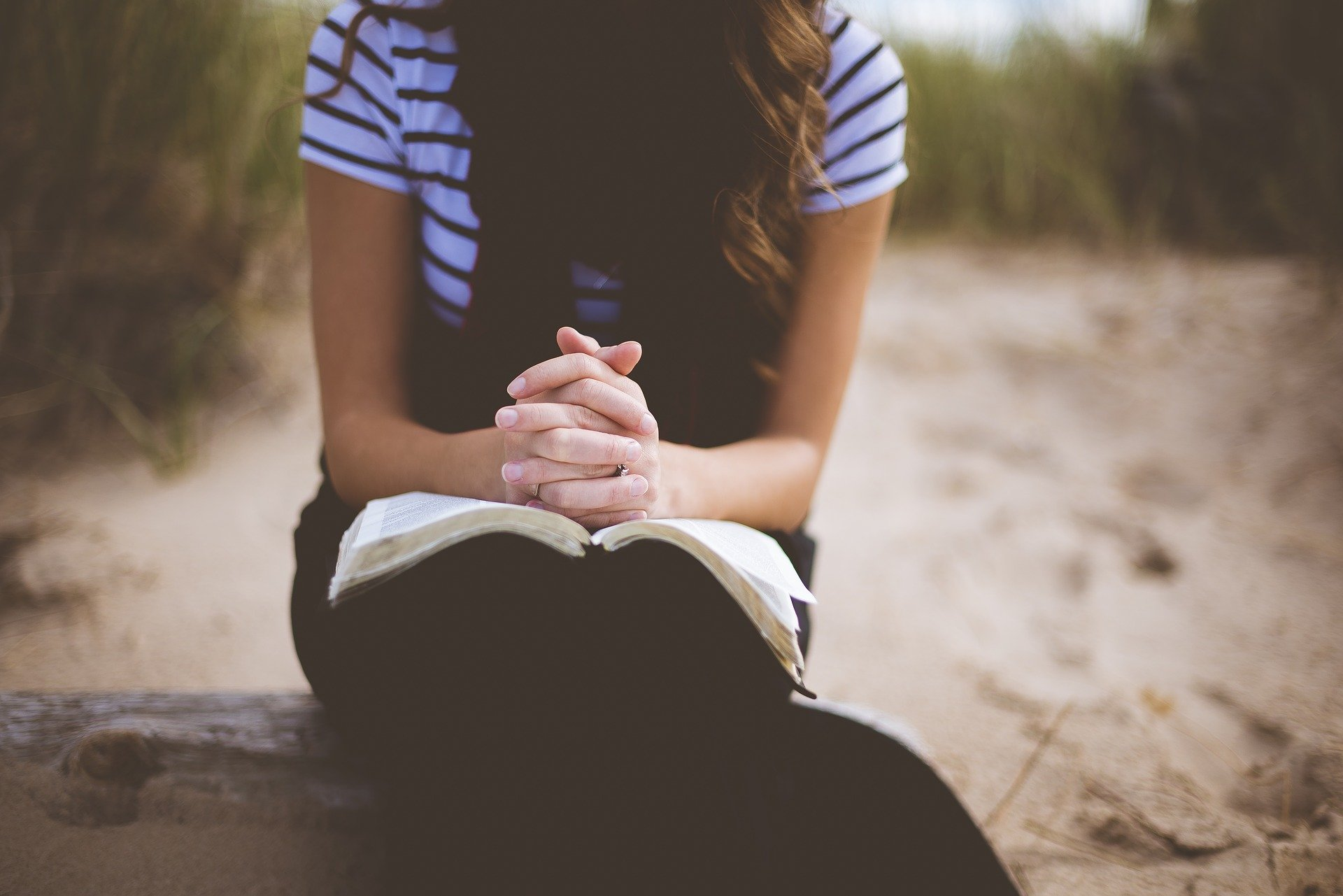 Wie war Gottes Führung in den letzten Monaten? Teil 3